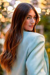 Lorena Rae 10/11/2021