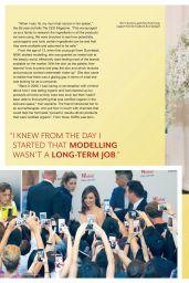 Miranda Kerr - The CEO Magazine Australia & New Zealand October 2021 Issue