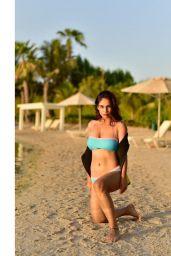 Neha Malik - Live Stream Video and Photos 10/07/2021
