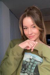 Olga Katysheva 10/09/2021