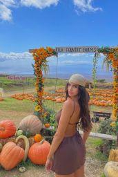 Priscilla Huggins Ortiz 10/09/2021