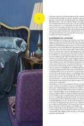 Selena Gomez - ELLE Magazine Netherlands October 2021 Issue