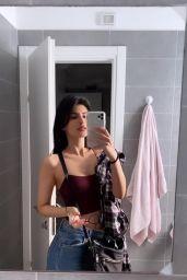 Yael Cohen 10/09/2021